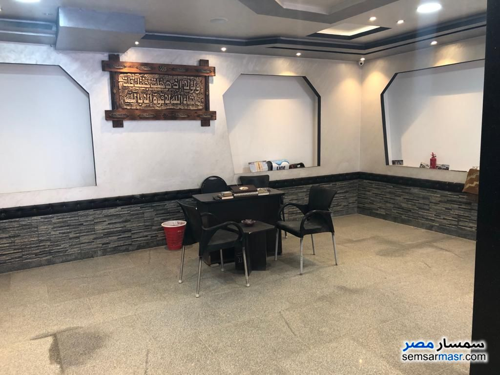 Photo 3 - Commercial 123 sqm For Sale Mansura Daqahliyah