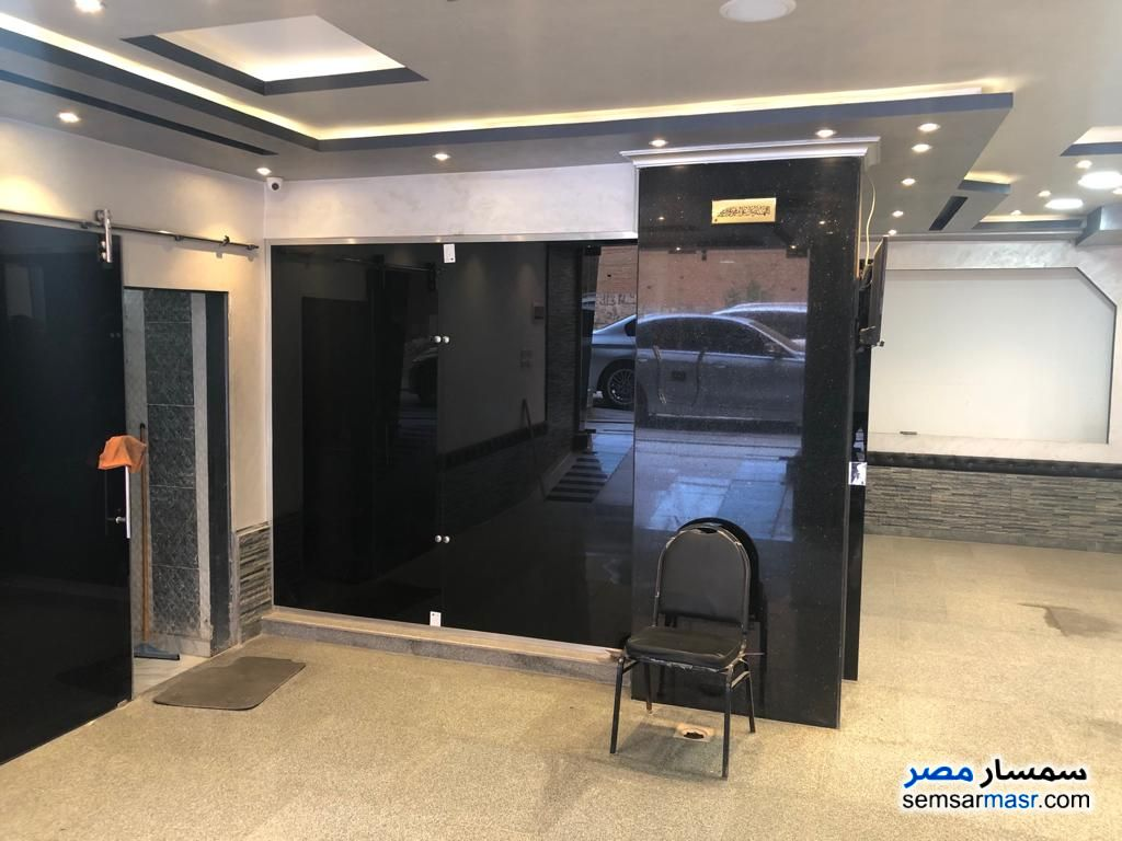 Photo 5 - Commercial 123 sqm For Sale Mansura Daqahliyah
