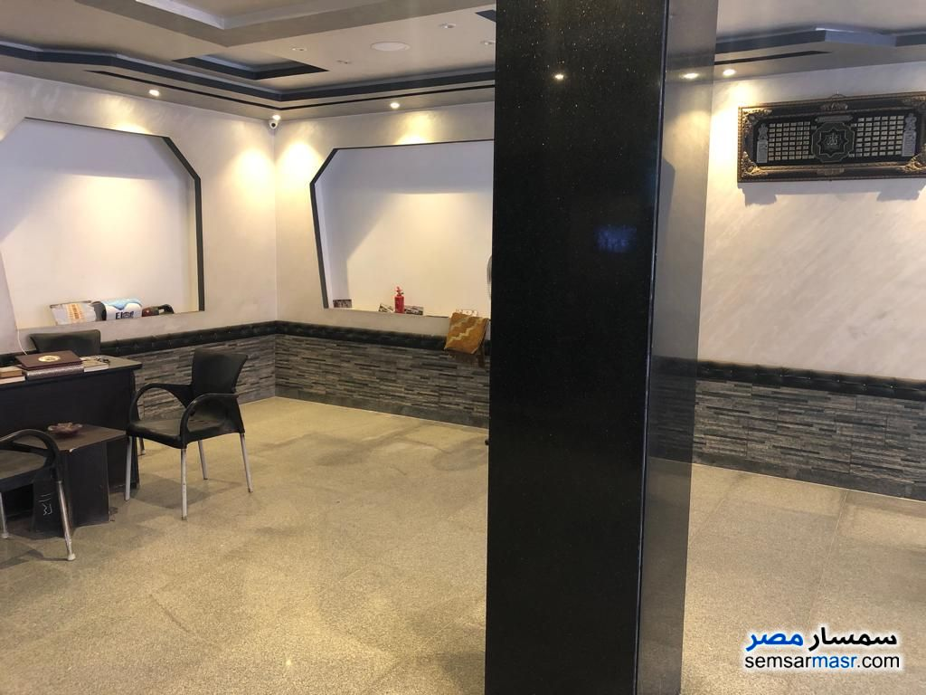 Photo 8 - Commercial 123 sqm For Sale Mansura Daqahliyah