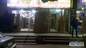 Ad Photo: Commercial 76 sqm in Mokattam  Cairo