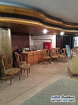 Ad Photo: Commercial 265 sqm in Mohandessin  Giza
