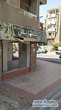 Ad Photo: Commercial 42 sqm in Third District  Cairo