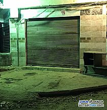 Ad Photo: Commercial 16 sqm in Maadi  Cairo