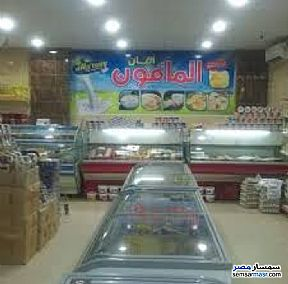 Ad Photo: Commercial 22 sqm in Talkha  Daqahliyah