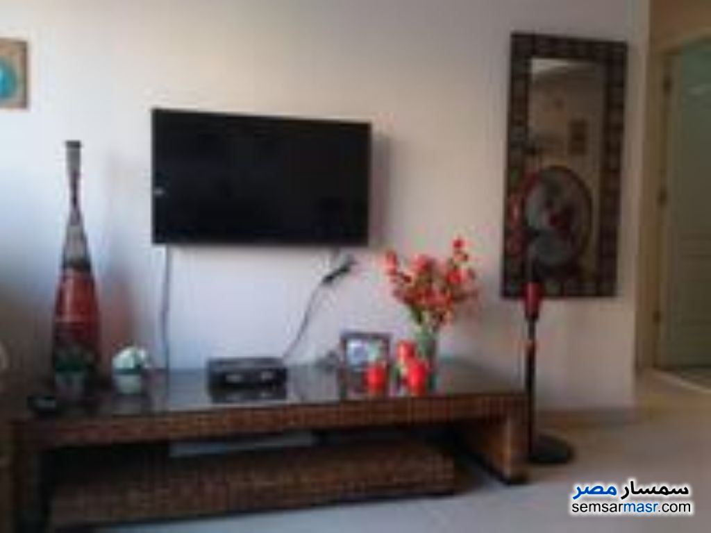 Photo 1 - Commercial 50 sqm For Rent Faisal Giza