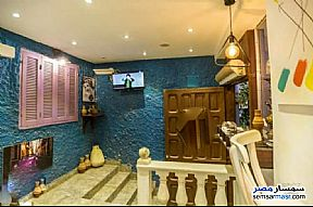 Ad Photo: Commercial 130 sqm in Downtown Cairo  Cairo