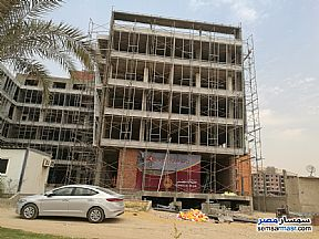 Ad Photo: Commercial 110 sqm in Mokattam  Cairo