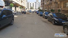 Ad Photo: Commercial 36 sqm in Mokattam  Cairo