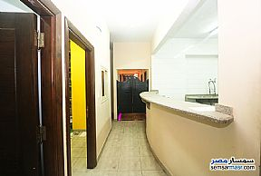 Ad Photo: Apartment 3 bedrooms 1 bath 257 sqm extra super lux in Kafr Abdo  Alexandira
