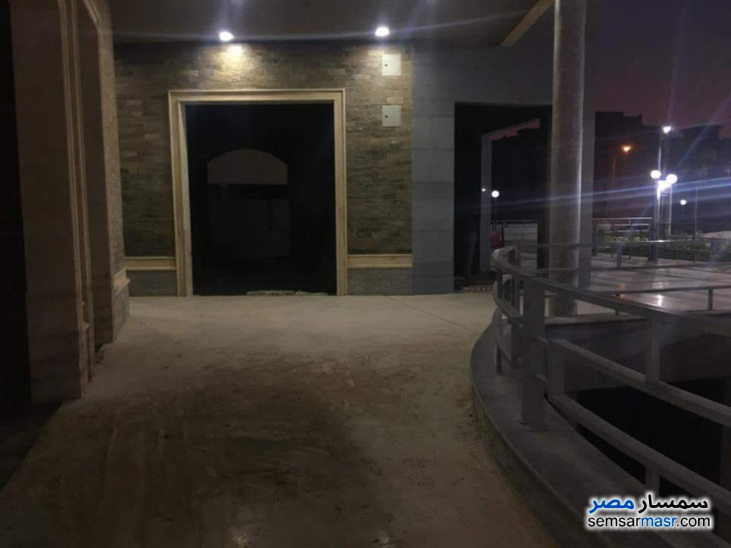 Photo 1 - Commercial 70 sqm For Sale Al Bashayer District 6th of October