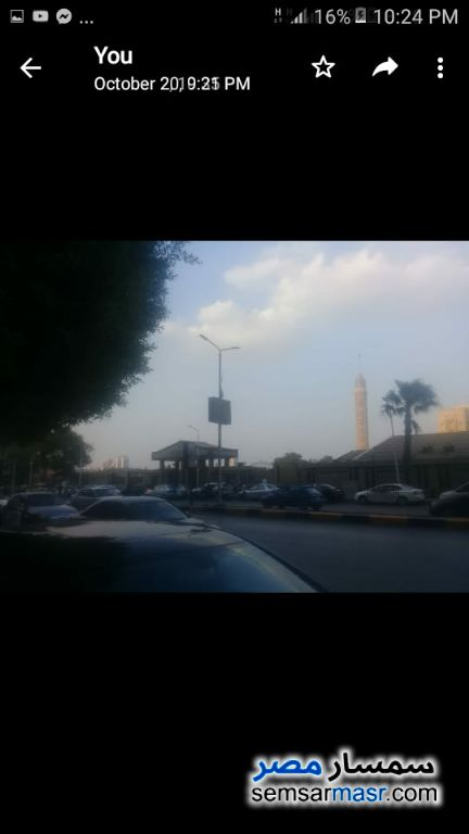 Photo 6 - Commercial 200 sqm For Sale Dokki Giza