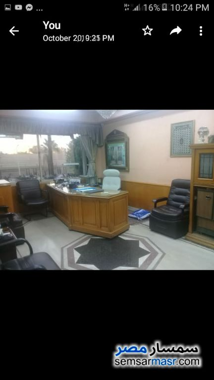 Photo 10 - Commercial 200 sqm For Sale Dokki Giza