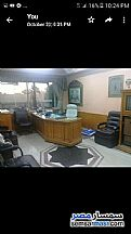 Commercial 200 sqm For Sale Dokki Giza - 11