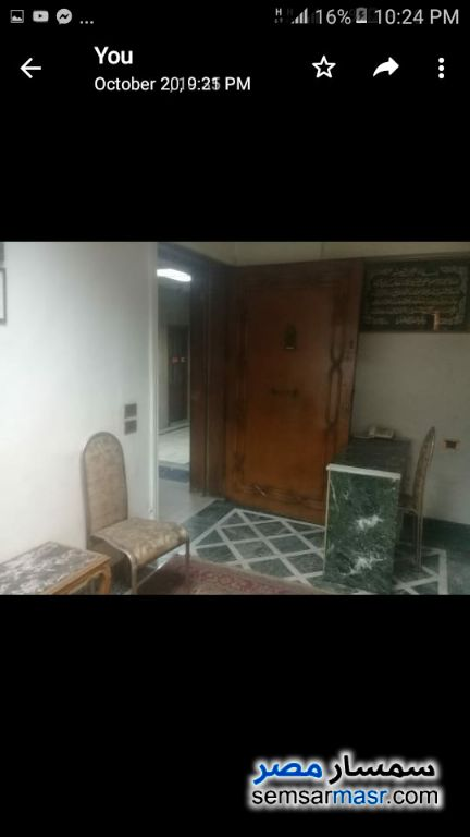 Photo 13 - Commercial 200 sqm For Sale Dokki Giza