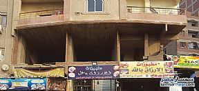 Ad Photo: Commercial 235 sqm in Nasr City  Cairo