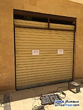 Ad Photo: Commercial 38 sqm in Mokattam  Cairo