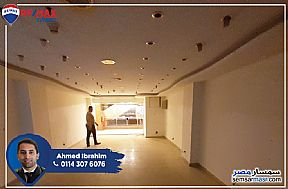 Ad Photo: Commercial 65 sqm in Zamalek  Cairo