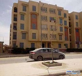 Ad Photo: Commercial 67 sqm in Shorouk City  Cairo