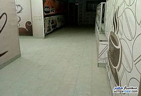 Ad Photo: Commercial 50 sqm in Shubra  Cairo