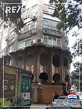 Ad Photo: Commercial 320 sqm in Zamalek  Cairo
