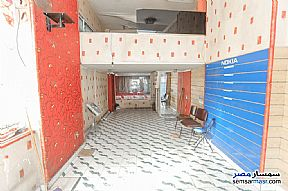Ad Photo: Commercial 110 sqm in Roshdy  Alexandira