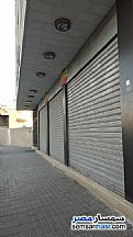 Ad Photo: Commercial 230 sqm in Nasr City  Cairo