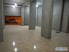 Ad Photo: Commercial 100 sqm in Mansura  Daqahliyah