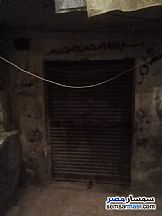 Commercial 10 sqm For Rent Ain Shams Cairo - 1