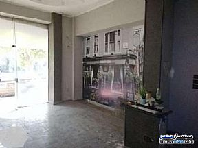 Ad Photo: Commercial 70 sqm in Maadi  Cairo