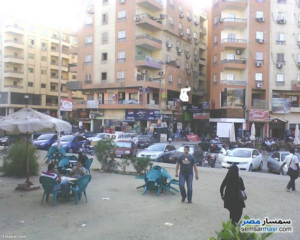 بالصور محل للايجار امام جامعة 6 اكتوبر للإيجار الحي المتميز 6 أكتوبر - سمسار مصر