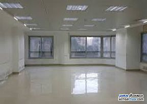 Ad Photo: Commercial 100 sqm in Maadi  Cairo