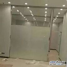 Ad Photo: Commercial 100 sqm in Heliopolis  Cairo