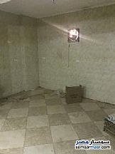 Ad Photo: Commercial 80 sqm in Maadi  Cairo