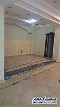 Commercial 156 sqm For Rent New Nozha Cairo - 7
