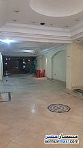 Commercial 156 sqm For Rent New Nozha Cairo - 11