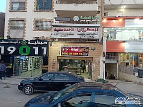 Ad Photo: Commercial 100 sqm in Haram  Giza