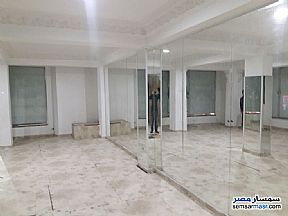Ad Photo: Commercial 130 sqm in Hurghada  Red Sea