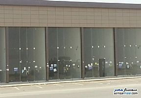 Ad Photo: Commercial 43 sqm in Heliopolis  Cairo