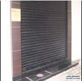 Ad Photo: Commercial 50 sqm in Heliopolis  Cairo