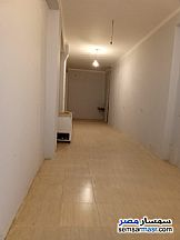 Ad Photo: Commercial 52 sqm in Haram  Giza