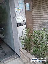 Ad Photo: Commercial 110 sqm in Heliopolis  Cairo