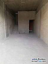 Commercial 180 sqm For Rent Rehab City Cairo - 8