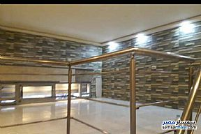 Ad Photo: Commercial 50 sqm in Dokki  Giza