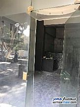 Ad Photo: Commercial 68 sqm in Maadi  Cairo