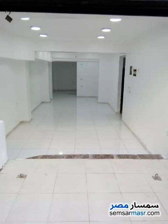 Ad Photo: Commercial 50 sqm in Egypt