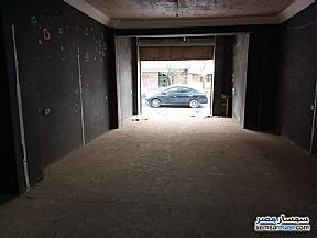 Ad Photo: Commercial 50 sqm in Haram  Giza