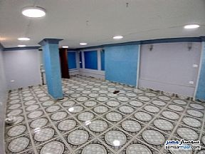 Ad Photo: Commercial 70 sqm in Faisal  Giza
