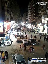 Ad Photo: Commercial 36 sqm in Haram  Giza
