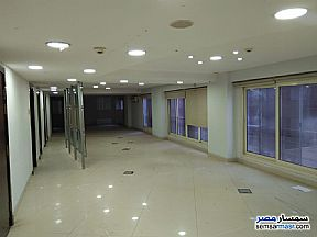 Ad Photo: Commercial 350 sqm in Mohandessin  Giza