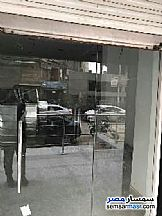 Ad Photo: Commercial 35 sqm in Maadi  Cairo